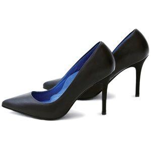 Antonia St. NY   Original Victoria High Heels - 8